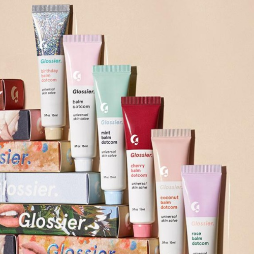Balm_Dot_Com_from_Glossier_4.png