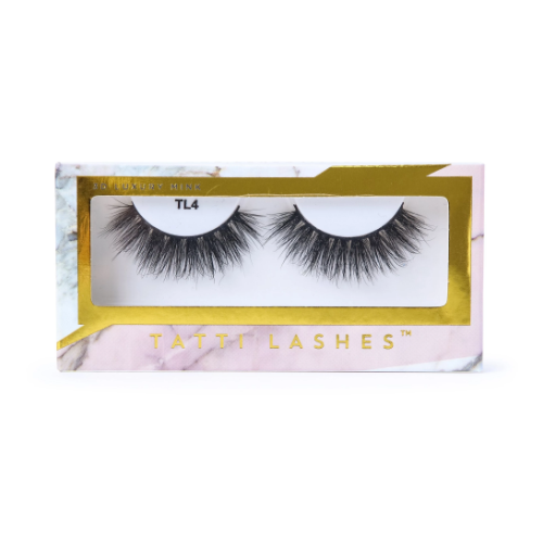 3D_Luxury_Mink_Lashes_TL4_from_Tatti_Lashes_1.png