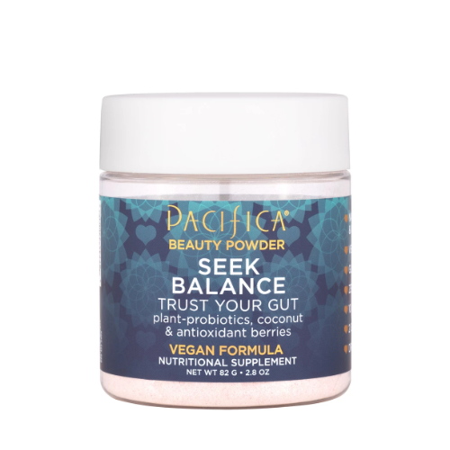 Seek_Balance_Beauty_Powder_from_Pacifica_0.png