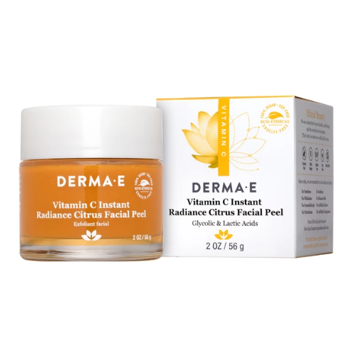 Vitamin_C_Instant_Radiance_Citrus_Facial_Peel_from_DERMA-E_0.png