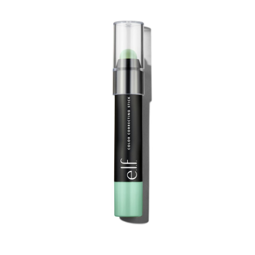Color correcting stick from elf cosmetics 0