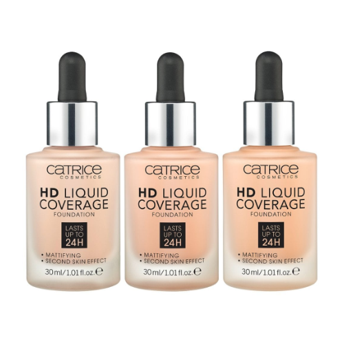 HD_Liquid_Coverage_Foundation_from_Catrice_1.png