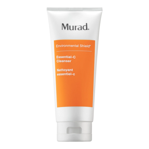 Essential c cleanser from murad 0