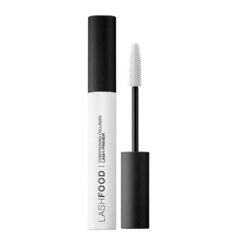 Conditioning_Collagen_Lash_Primer_from_Lash_Food_0.png