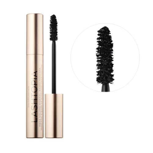 Lashtopia_Volumizing_Mascara_from_Bare_Minerals_0.png