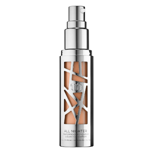 All_Nighter_Liquid_Foundation_from_Urban_Decay_1.png