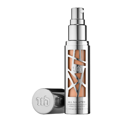 All_Nighter_Liquid_Foundation_from_Urban_Decay_2.png