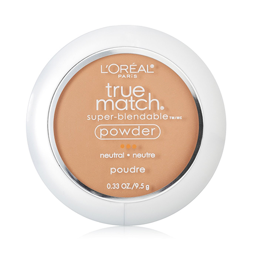 00_Loreal_true_match_powder.png