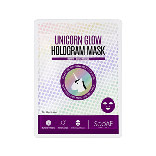 0_Soo_AE_New_York_Unicorn_Hologram_Face_Mask.png