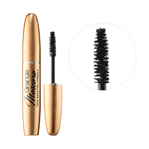 Grandemascara from grande cosmetics 0