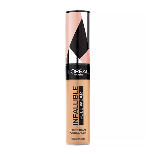 0_loreal_infallible_concealer.png
