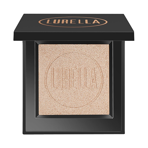 0 lurella highlighter