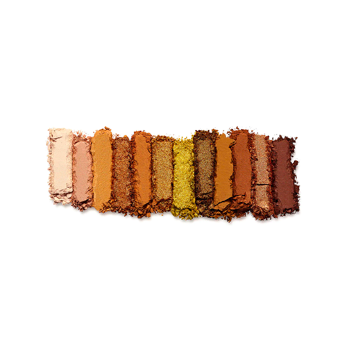 1_Naked_Honey_Palette_by_Urban_Decay.png