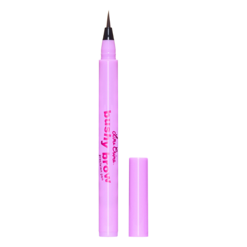 Bushy brow pen from lime crime 0
