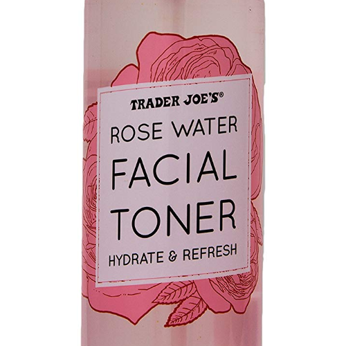 rose_water_facial_toner_hydrate_and_refresh_from_Trader_Joe_s_2.png
