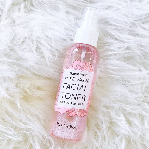 rose_water_facial_toner_hydrate_and_refresh_from_Trader_Joe_s_3.png