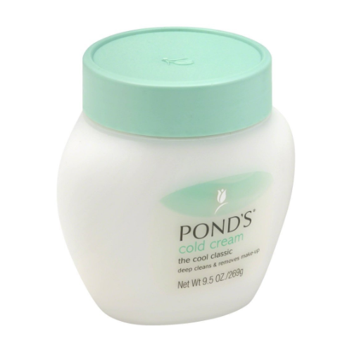 Cold_Cream_Cleanser_from_Pond_s_1.png