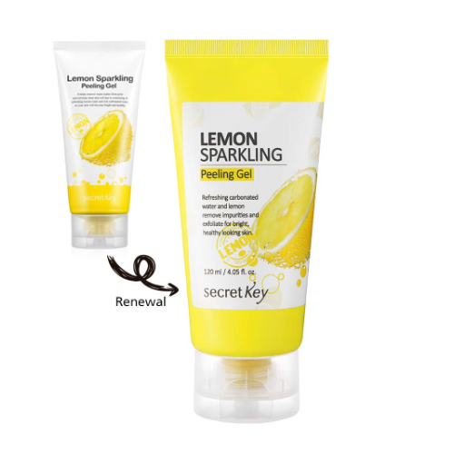 Lemon_Sparkling_Peeling_Gel_from_Secret_Key_3.png