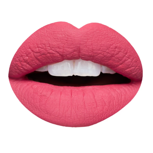 LIP_FONDANT_from_Half_Caked_2.png