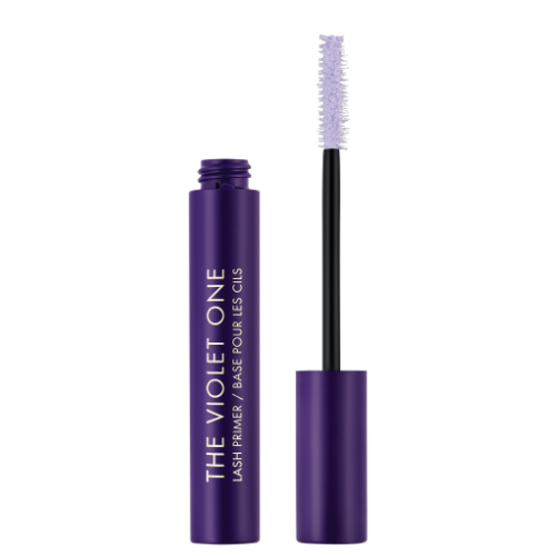 The_violet_one_lash_Primer_from_Milani_Cosmetics_0.png