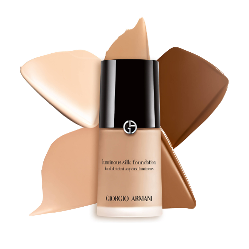 Luminous_Silk_Foundation_from_Giorgio_Armani_1.png