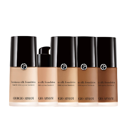 Luminous_Silk_Foundation_from_Giorgio_Armani_2.png