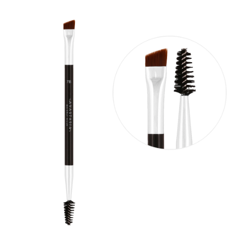 Brush_7B_from_Anastasia_Beverly_Hills_0.png