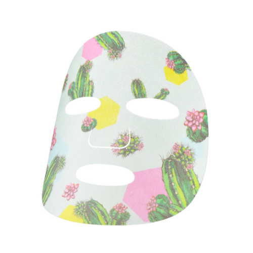 Cactcus_Soothing_Gel_Mask_from_Soo_AE_New_York_1.png