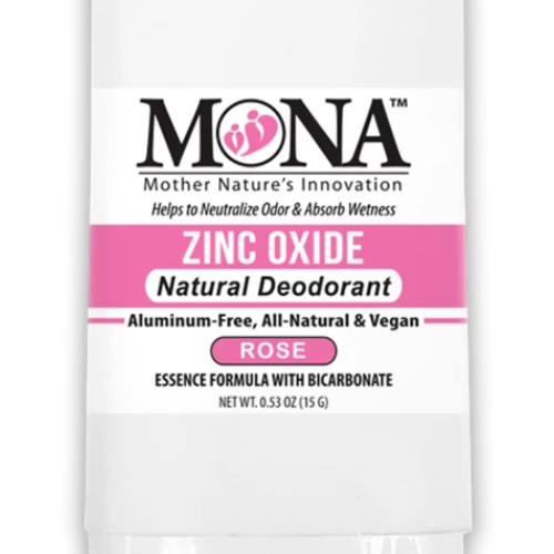 Rose_Natural_Fragrance_from_MONA_Brands_1.jpg