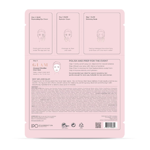 4Glam_Sheet_Mask_from_IPO_Cosmetics_1.jpg