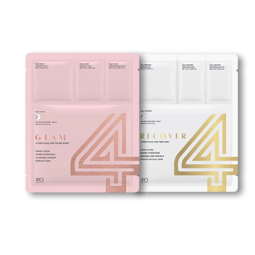 4Glam_Sheet_Mask_from_IPO_Cosmetics_2.jpg