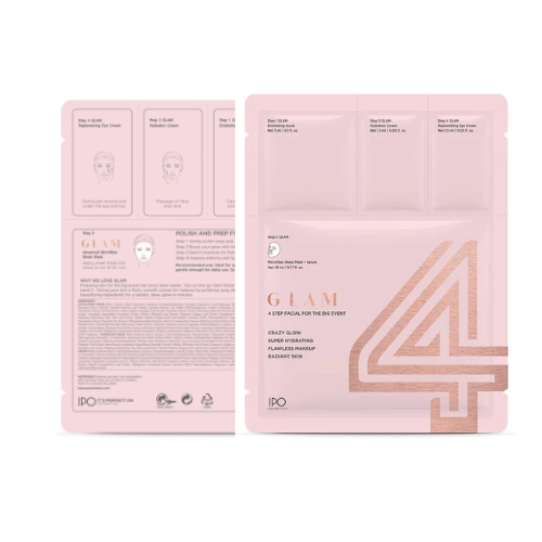 4Glam_Sheet_Mask_from_IPO_Cosmetics_3.jpg