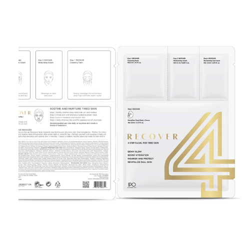 4Recover_Sheet_Mask_from_IPO_Cosmetics_3.jpg