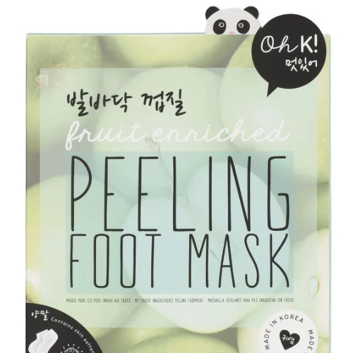 Peeling_Foot_Mask_from_Oh_K_3.jpg