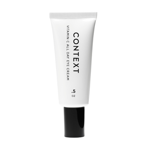 Vitamin c all day eye cream from context 0