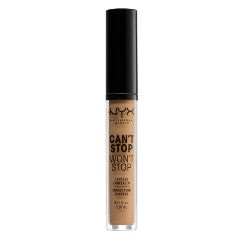 Can_t_Stop_Wont_stop_Contact_Concealer_from_NYX_Cosmetics_1.jpg