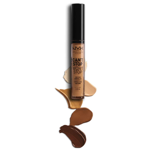 Can_t_Stop_Wont_stop_Contact_Concealer_from_NYX_Cosmetics_3.jpg