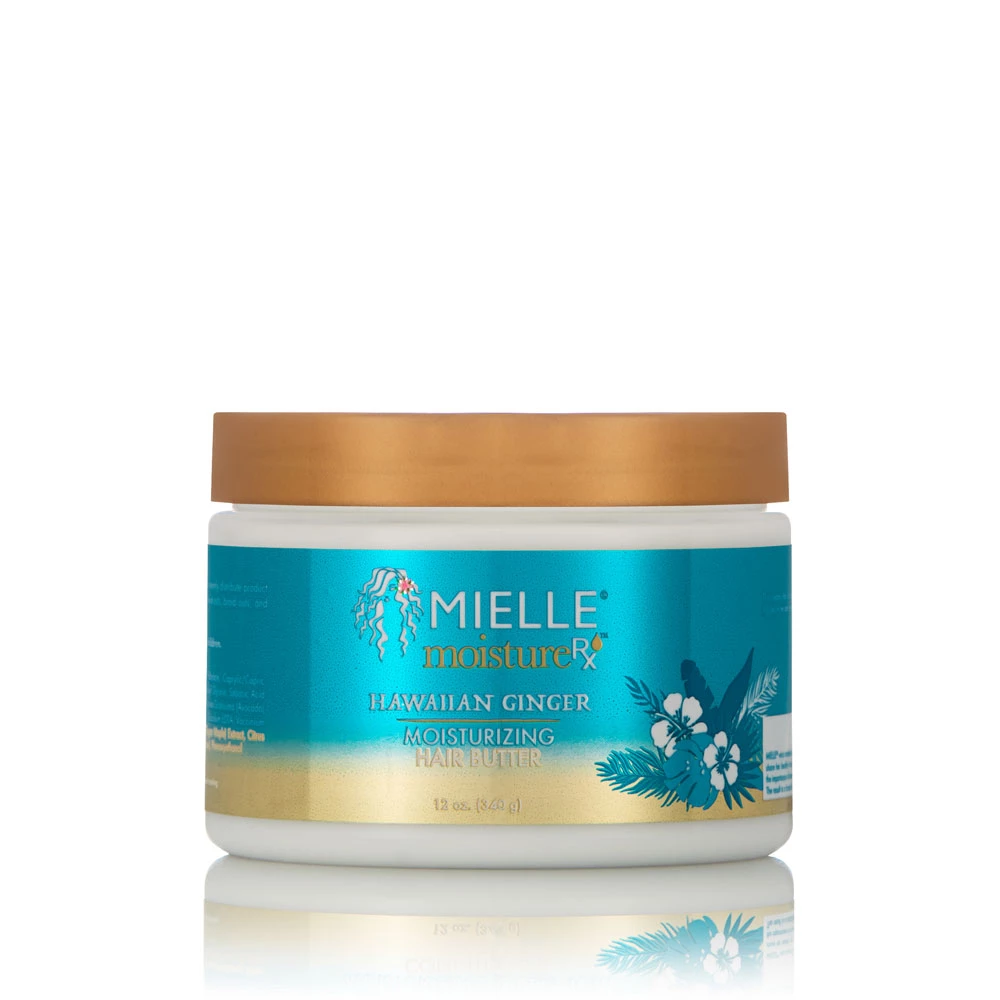 Hawaiian_Ginger_Moisturizing_Hair_Butter_from_Mielle_Organics-0.png
