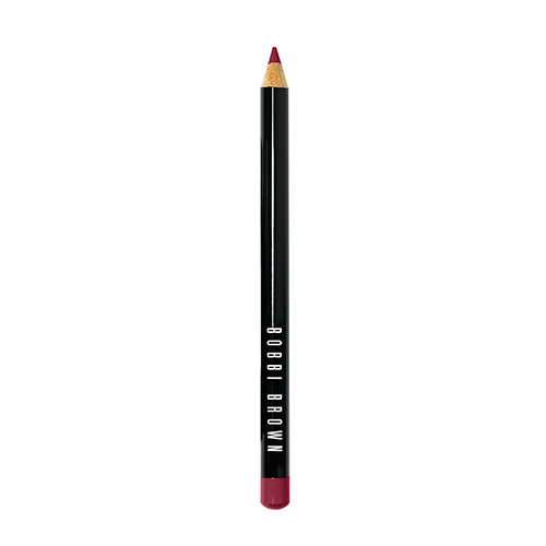 0 bobbi brown lip liner pencil