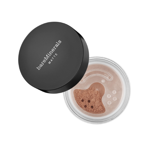 Loose_Powder_Matte_foundation_SPF_15_from_Bare_Minerals_0.png
