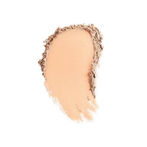 Loose_Powder_Matte_foundation_SPF_15_from_Bare_Minerals_1.png