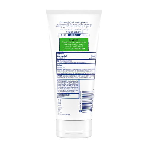 Blackhead_Clearing_Green_Tea_Scrub_from_St._Ives_1.png