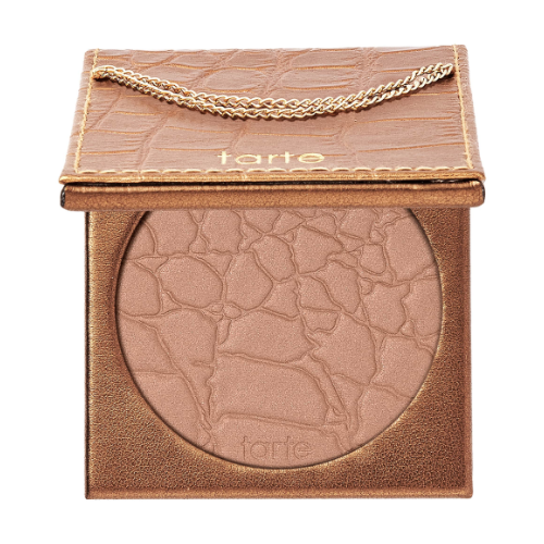 Amazonian clay waterproof bronzer from tarte 0