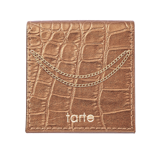 Amazonian clay waterproof bronzer from tarte 1