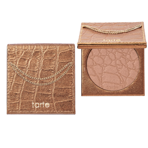 Amazonian clay waterproof bronzer from tarte 2
