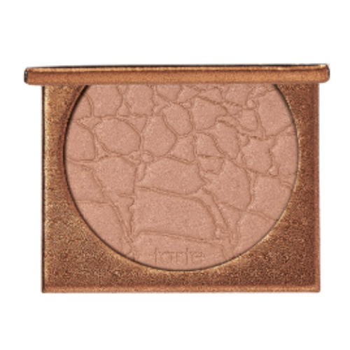 Amazonian clay waterproof bronzer from tarte 3