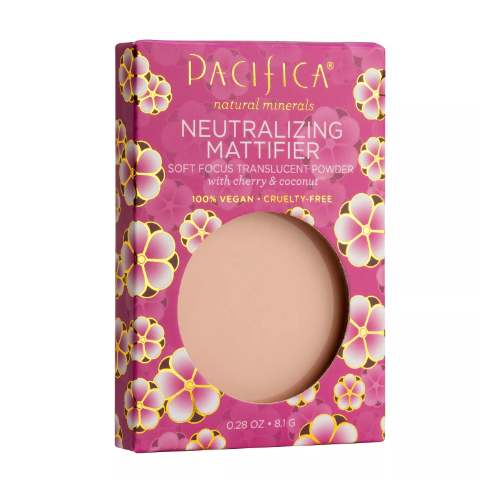 Cherry_Velvet_Matte_Translucent_setting_powder_from_Pacifica_0.png