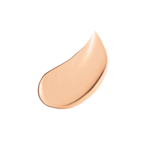 Bye_bye_Foundation_Full_Coverage_Moisturizer_from_IT_Cosmetics_1.png