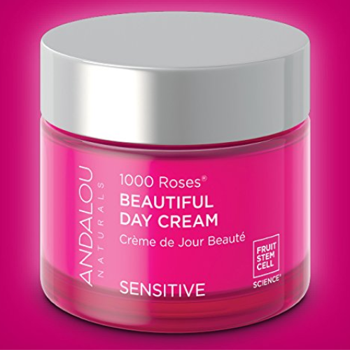 1000_Roses_Beautiful_Day_Cream_from_Andalou_3.png