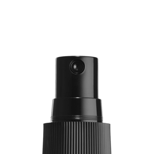 Makeup_Setting_Spray_Matte_from_NYX_1.png